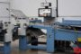 MBO B30 Continuous Feed Paper Folder - 071519115234