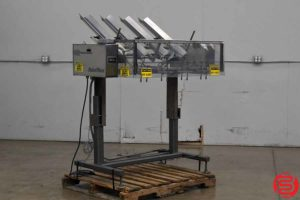 MGS Pick n' Place Stacker Placer - 070219080949