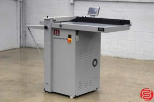 Morgana AutoCreaser Pro 50 Automatic Creasing Machine - 072619033018