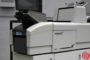 Neopost DS-140 Folder Inserter - 071919085306