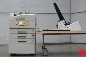 OKI PRO900DP Series Digital Envelope Press - 071619010805