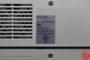 OKI PRO900DP Series Digital Envelope Press - 071619010805