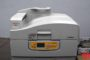 OKI PRO900DP Series Digital Envelope Press - 071719105017