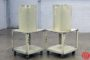 Paper / Bindery Carts - Qty 2 - 072419073458