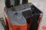 Raymond EASI 4000 lb Reach Truck Fork Lift - 072519095156