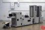Standard Horizon MC-80 16 Bin Booklet Making System - 072219040034Standard Horizon MC-80 16 Bin Booklet Making System - 072219040034