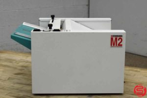 Standard M2 Booklet Maker - 071019040644