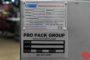 2008 Alpha-Pack PPG-1519A Shrink Tunnel - 080119115629