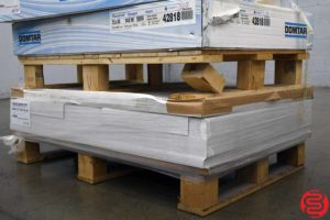 Arhaus Flo Dull Cover 80 lb 26 x 40 Paper - 073119073446