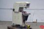 Autoroll Padflex 2000 Printing System - 073119030116