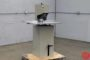 Baumfolder 1F Single Spindle Paper Drill - 080919101841