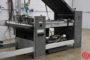 Baumfolder Legend Continuous Feed Paper Folder - 073019014915
