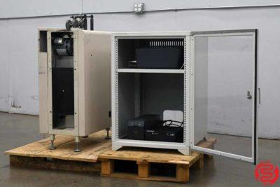 Bell and Howell Mailstar 500 6 Pocket Inserter - 080519031120