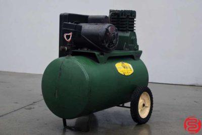 Campbell Hausfeld Air Compressor - 082119102116