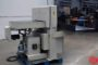 2000 Challenge 305 XD Programmable Hydraulic Paper Cutter - 080619011752