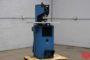 Challenge Century Hydraulic Single Head Paper Drill - 080619041409