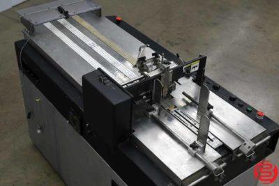 Cheshire 7000 Series Video Jet Inkjet Base - 081219011355