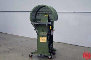 Ching Tsai EXT-36 Tying Machine - 082119121122