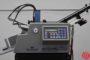 Count Auto-Pro Plus Numbering Machine - 080919114205