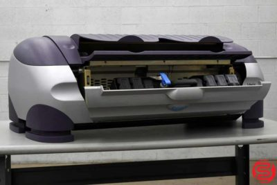 Creo Veris Proofing Machine - 081919011556