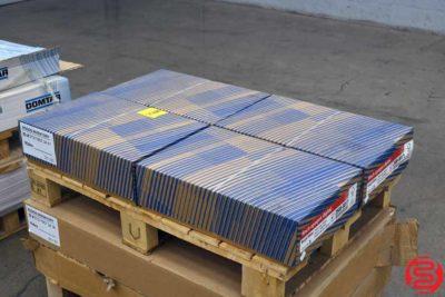 Finch Opaque Digital Bright White 100 lb 18 x 12 Paper - 073119073441