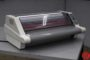 GBC 4250 Hot Roll Laminator - 080819100640