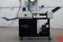 Graphic Whizard GW12000 Perf Slit Score Numbering Machine - 080519123752