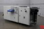 Graphic Whizard VividCoater XDC-480 UV Coater - 080219041416