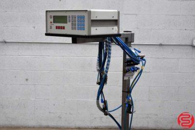 HHS C-1100 Hot Glue Melting Unit - 080719012915