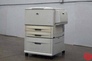 HP LaserJet 9050n Printer - 080719085106