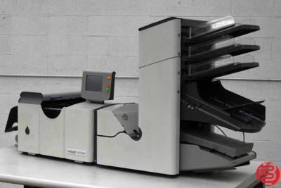Hasler M7000 Folder Inserter - 080719095252