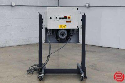 Heidelberg VFZ 52 Four Directional Folding Unit - 080719101551