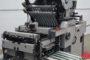 Horizon Standard AFC-544AKT Computerized Cross Folder - 080919091342