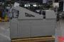 Intelmail Dual Accumulator Folder Feeder - 080719014315