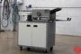 MBM Model FM 352 S Vacuum Feed Paper Folder - 080719090746