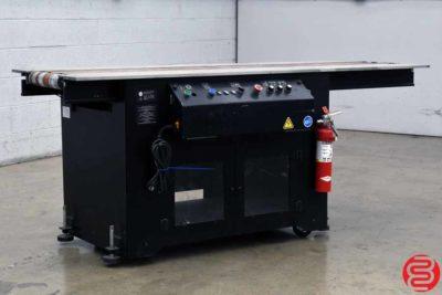 MCS 530 Inkjet Base - 080119103739