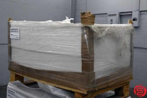Matte Text 60 lb 25 x 38 Paper - 073119073422