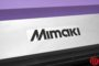 "2007 Mimaki JV33-160 64"" Wide Format Printer - 080619104441"