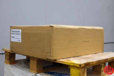 Nashua Litho Dry Gum 25 x 20 Label Paper - 073119072820