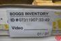 Neemar Environment Text Ultra Bright White 100 lb 25 x 38 Paper - 073119073349