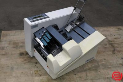 Neopost SA50 Direct Address Printing System - 081519011756