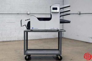 Neopost SI-68 Automatic Folder Insterter - 080619111230