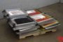 Printa 770 Series Screen Printing System - 080919112903