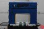 2014 QUIPP / Signode LBX-NEWS Newspaper Bundle Strapping Machine - 080919084020