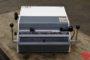 Rhin-O-Tuff HD-7700 Ultima Paper Punch - 080819081945