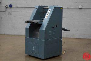 Rollem Auto 4 Perf Slit Score Numbering Machine - 081219104636