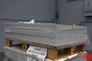 Sabin Robbins Silk Cover 25 x 38 Paper - 073119072305