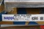 Sappi McCoy Silk Cover 130 lb 26 x 40 Paper - 073119072811