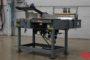 Shanklin S23C Automatic Heat Sealer - 080119101030