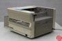 Standard Horizon PF-S315 Paper Folder - 080819105416